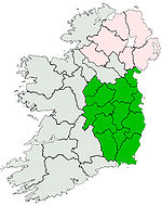 Ireland location Leinster.jpg