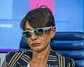 Irina Hakamada MoscowTass asv2019-05.jpg