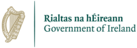 Irish Government Logo.png