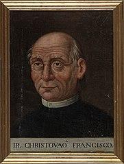 Irmão Cristóvão Francisco