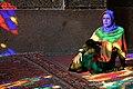 Irnn022-Shiraz-Meczet kolorowy.jpg