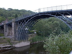 Iron Bridge.JPG