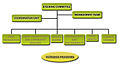 Irrigated Rice Research Consortium (IRRC) - Organizational Structure.jpg