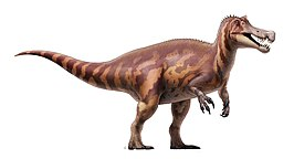 Irritator Life Reconstruction.jpg