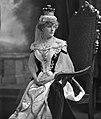 Isabel Maude Penrice, Countess Clancarty (d. 1906), née Bilton.jpg