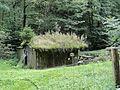 Iserlohn, Germany - panoramio (36).jpg