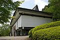 Ishiyamadera35n4272.jpg