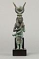 Isis and Horus MET 45.4.4 002.jpg