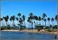 Isla de Cabras, at the entrance of the San Juan Bay in Puerto Rico.jpg