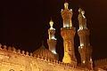 Islamic Cairo 6.JPG
