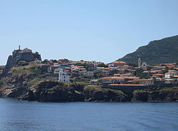 Isola di Capraia.jpg