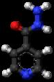 Isoniazid-3D-balls.png