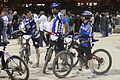 Israel police bike unit.JPG