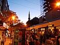 Istanbul - fermata tram Cemberlitas.jpg