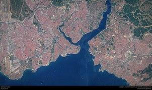 Istanbul 222.jpg