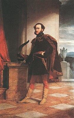 István Széchenyi.jpg