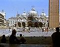 Itálie, d128IMG 0056, 1969.jpg