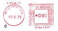 Italy stamp type D2C.jpg