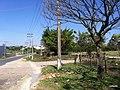 Itupeva - SP - panoramio (1042).jpg