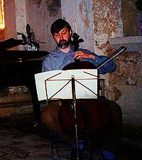 Ivan Monighetti.jpg