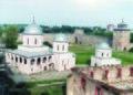 Ivangorod Fortress (WR).tif