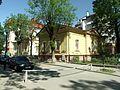 Ivano-Frankivsk Shopena 2.jpg