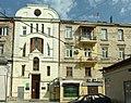 Ivano-Frankivsk Sichovyh Striltsiv 16-5.jpg