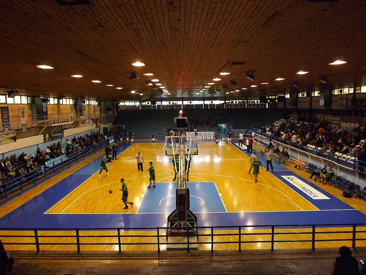 Esport Arena Aukioloajat