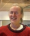 Ivar Sjaastad (cropped).jpg