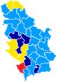 Izbori-Parl2007okruzi.png