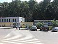 Izmaylovskaya (Измайловская) (3732020802).jpg