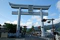 Izumo-taisha25s3.jpg