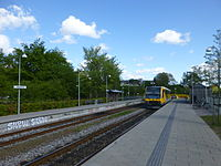Jægersborg Station 14.JPG