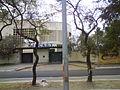 Jóquei Clube em Fortaleza.jpg