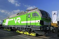 J27 446 Siemens Vectron VR 3103 305.jpg