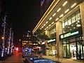JASONS market place - panoramio.jpg