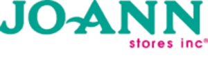 Jo-Ann Stores - Image: JA Sinc logo