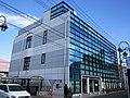JA Ceresa Kawasaki Suge Branch.jpg