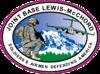 JBLM - Emblem.png