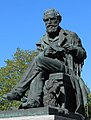 JCM Edinburgh Statue.jpg