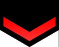 JMSDF Seaman Recruit insignia (a2).png