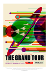 JPL Visions of the Future, Grand Tour.tif