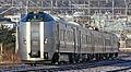 JR Hokkaido 789 series EMU 023.JPG