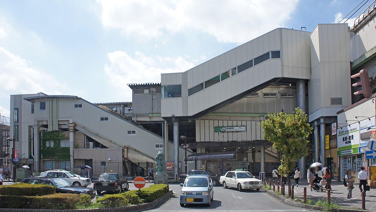 区 郵便 南 県 市 さいたま 番号 埼玉