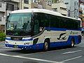 JRbus H657-07405.JPG