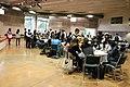 JSA&AFX Maid Cafe 104 (26336145771).jpg