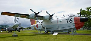 JSDF US-1A Flying boat.jpg