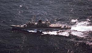 JS Isoyuki (DD-127), -10 Oct. 1988 a.jpg