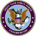 JTF-N Logo.jpg