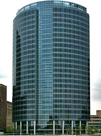 JW Marriott Grand Rapids.jpg